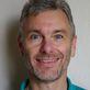 Patrick Boulet , Coaching personnel à Plozevet, France