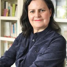 Nadine Lindrec Pors , Hypnose à Rennes, France