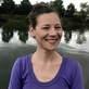 Emelyne Humez , Yoga à Nogent Sur Marne, France