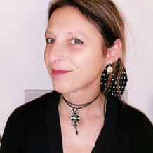 Florence Buisine , Hypnose à Colombier Fontaine, France