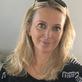 Cécile Van Praagh , Coaching personnel à Saint Ismier, France
