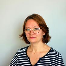 Nathalie Sartori , Sophrologie à Vigneux Sur Seine, France