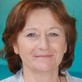 Corinne Behue , Sophrologie à Bayeux, France