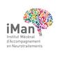 Institut Iman , Kinésithérapie à Puteaux, France