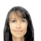 Jessica Lamballais , Ostéopathie à Acheres, France
