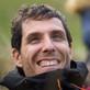 Julien Cazalé , Naturopathie à Cazères, France
