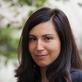 Marina Cavassilas , Psychanalyse à Paris, France