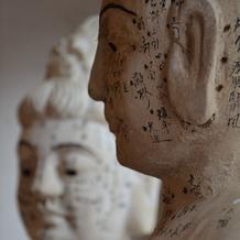 Henri Chemin , Médecine traditionnelle chinoise à Malakoff, France