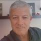 Franck Boukara , Hypnose à Marseille, France