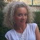 Isabelle Dadon , Hypnose à Paris, France