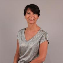 Isabelle Catté , Sophrologie à Montastruc La Conseillère, France