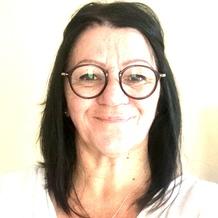 Anne Gillen , Sophrologie à Nantes, France