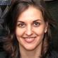 Biliana Todorova , Coaching personnel à Paris, France