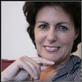 Denise Schneps , Coaching professionnel à Romeny Sur Marne, France