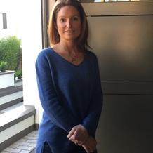 Dorothée Lesage , Sophrologie à Marcq En Barœul, France