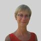 Claire Cazaillet , Sophrologie à Puteaux, France