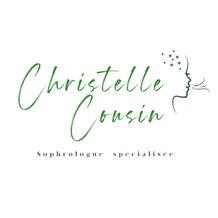 Christelle Cousin , Sophrologie à Romans Sur Isère, France