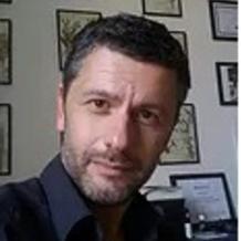 Christel Mandin , Naturopathie à Périgueux, France