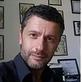 Christel Mandin, Naturopathie à Périgueux, France