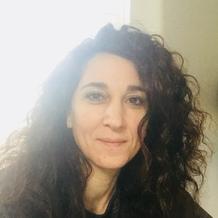 Céline  Camilleri , Naturopathie à Gignac La Nerthe, France