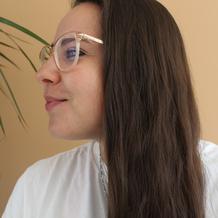 Sonia Da Costa Dias  , Diététique à Cormeilles En Parisis, France