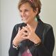 Céline Beauvois , Sophrologie à Wallers, France