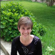 Sandra Vesseron , Sophrologie à Bordeaux, France