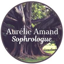 Aurelie Amand , Sophrologie à Aiguefonde, France