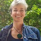 Stephanie Haggenmiller , Naturopathie à Bagneux, France