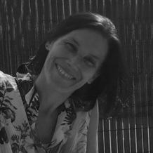 Claire Rousseau , Hypnose à La Teste De Buch, France