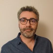 Jean  Robin  , Sophrologie à Couëron, France