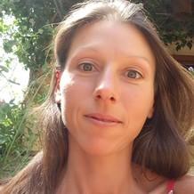 Elodie Brault , Coaching personnel à La Bouilladisse, France