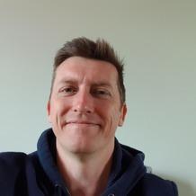 Laurent Louvel , Coaching professionnel à La Daguenière, France
