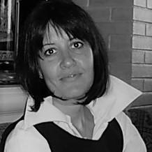 Christine Brugnon Ferrière , Hypnose à Chennevières Sur Marne, France