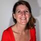 Nathalie Boisset , Naturopathie à  Saint Romain En Viennois, France