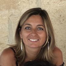 Nathalie Le Goff , Hypnose à Salon De Provence, France