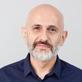 Florent Bertheas , Psychothérapie à Grézieu La Varenne, France