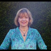 Cécile Pimenta  , Sophrologie à Roncq, France
