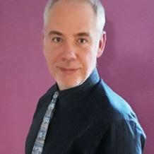 Sylvain Bouet , Hypnose à Saint Ouen Les Vignes, France