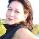 Isabelle Poirier , Naturopathie à Loriol Sur Drôme, France