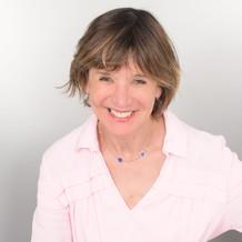 Sophie Alcan , Psychothérapie à Boulogne Billancourt, France