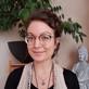 Sophro Lochoise Gwendoline Hallard , Sophrologie à Beaulieu Lès Loches, France