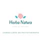 Herba Natura , Naturopathie à Toulouse, France