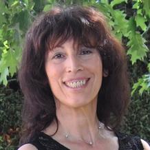 Nina Avril , Sophrologie à Lempdes Sur Allagnon, France