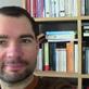 Besnard Grégory , Psychologie à Javené, France