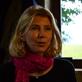Sandrine Picard , EFT à Châteaurenard, France