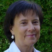 Camille Bellaigue , Psychothérapie à Asnières Sur Seine, France