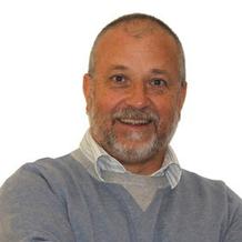 Pierre Cherprenet , Hypnose à Lezay, France