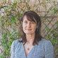 Christine Montagne , Réflexologie à Rueil Malmaison, France
