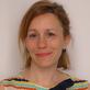 Agnès Guilloux , Psychologie à Charenton Le Pont, France